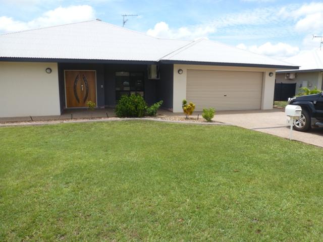 9 Antonino Drive, Rosebery, NT 0832