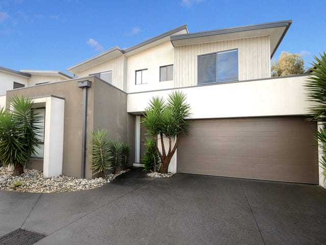 2/31 Culcairn Drive, Frankston South, Vic 3199