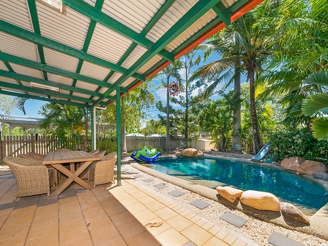 12 Caterina Court, Black River, Qld 4818