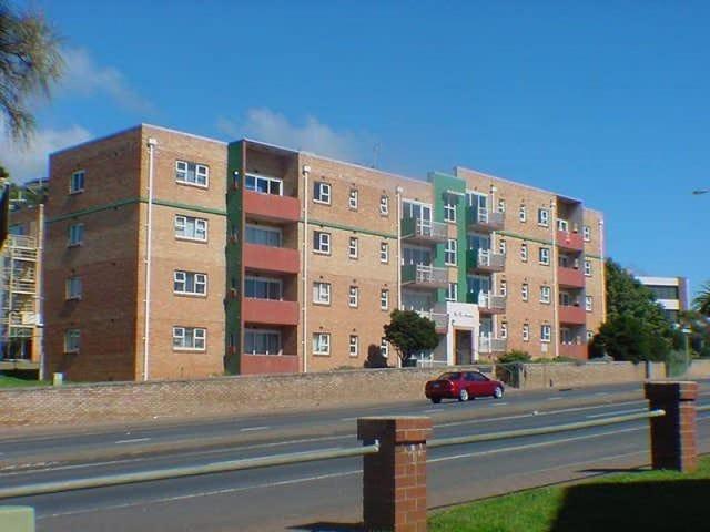 8/47 North Terrace, Burnie, Tas 7320