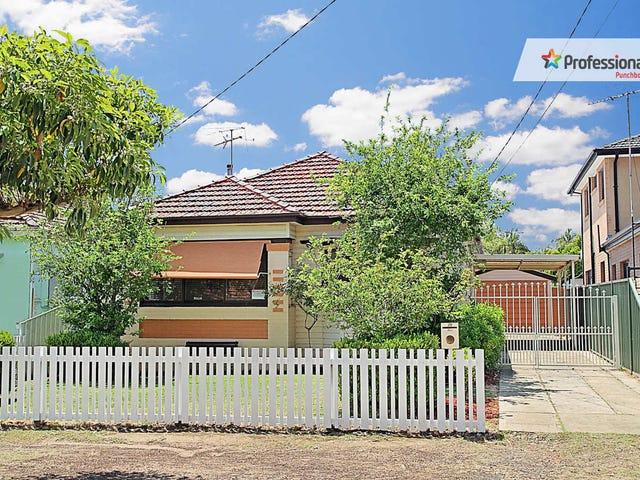20 LYON Avenue, Punchbowl, NSW 2196