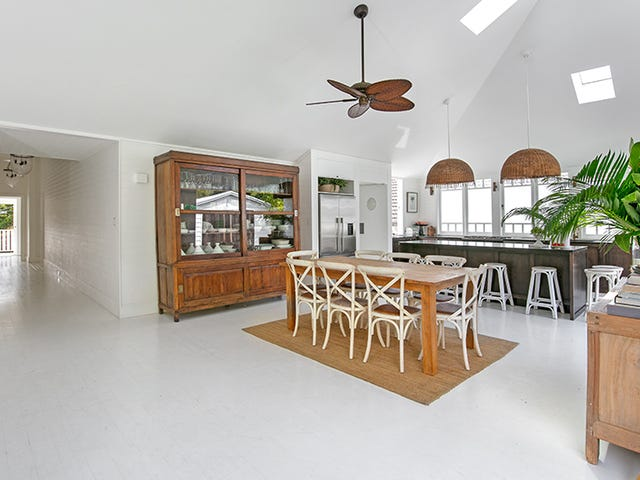 Collaroy, address available on request