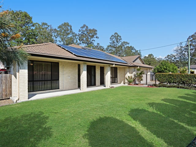 49 Mary Ring Drive, Samford Village, Qld 4520