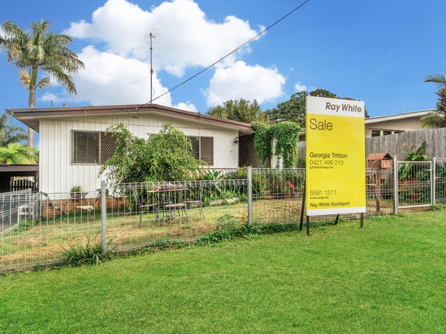 15 Berrigan Street, Southport, Qld 4215