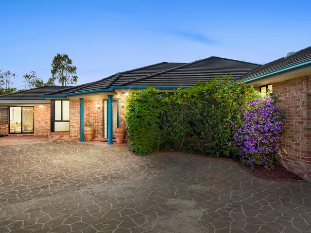 23 Skye Close, Hamlyn Terrace, NSW 2259