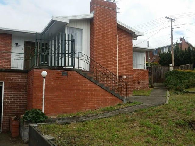 1 Dalgety Street, Claremont, Tas 7011