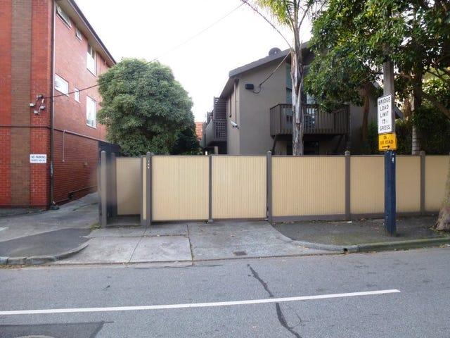 3/149 Glenhuntly Road, Elwood, Vic 3184