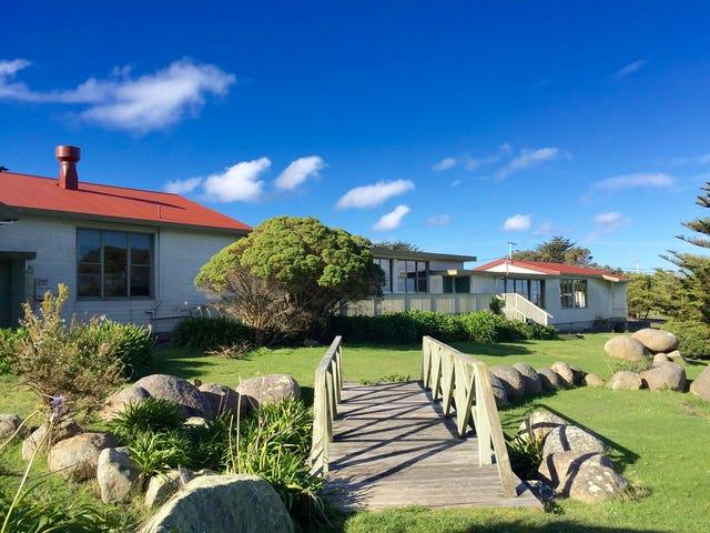 2889 Grassy Road, Grassy,, King Island, Tas 7256
