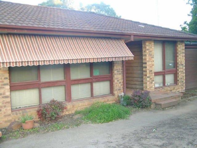 15A Leumeah Street, Baulkham Hills, NSW 2153
