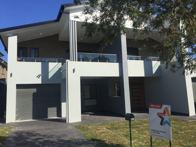 26C Adelaide Road, Padstow, NSW 2211