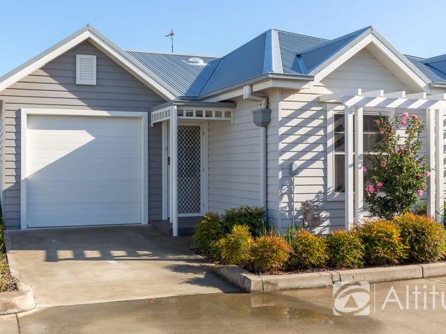 33/115 Christo Road, Waratah West, NSW 2298