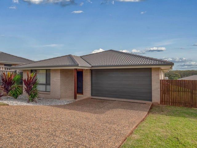38 Brierley Avenue, Port Macquarie, NSW 2444