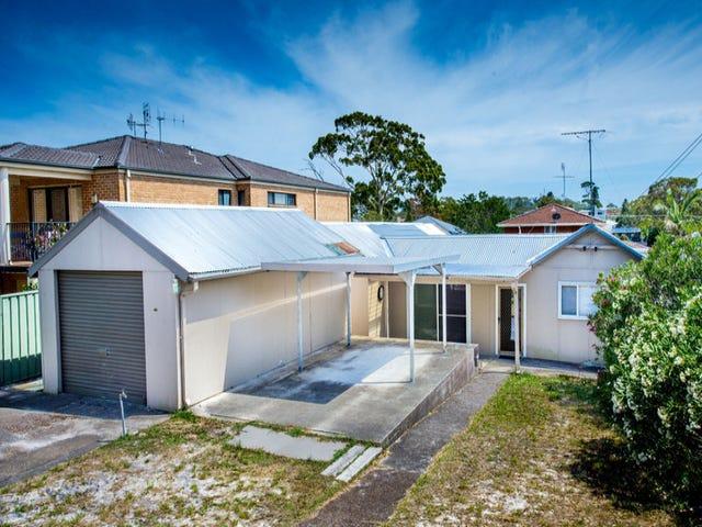 46 Shoal Bay Rd, Shoal Bay, NSW 2315