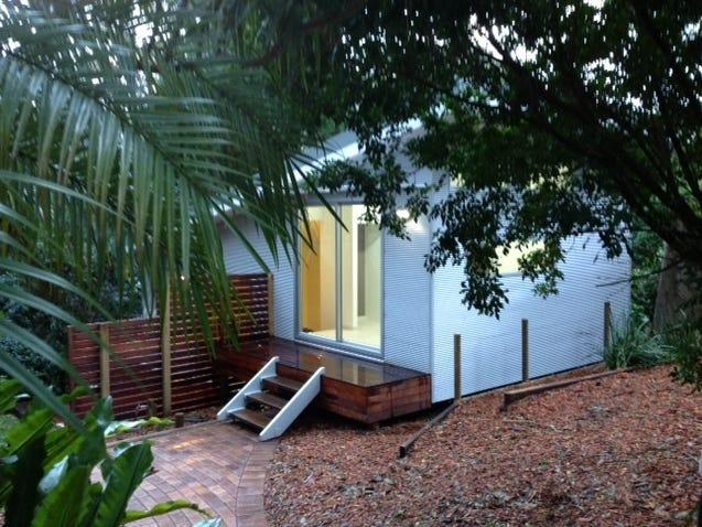 9A Dolphin Crescent, Avalon Beach, NSW 2107