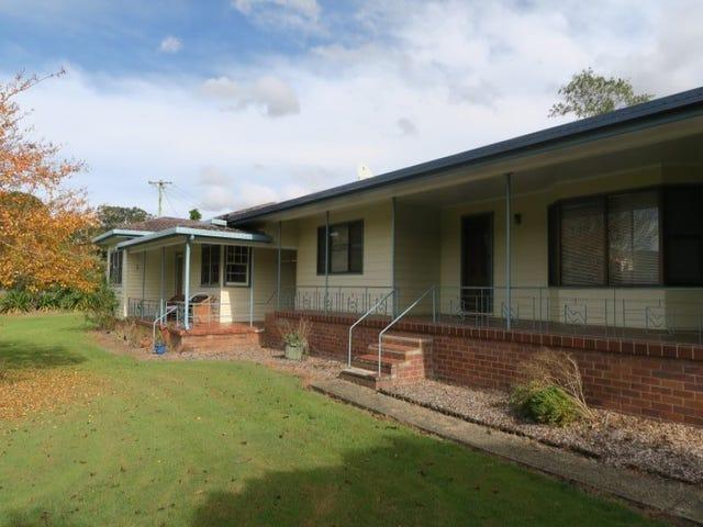 438 Scotts Head  Road, Macksville, NSW 2447