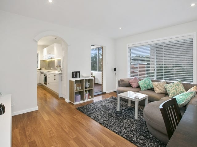 5/120 Pacific Parade, Dee Why, NSW 2099