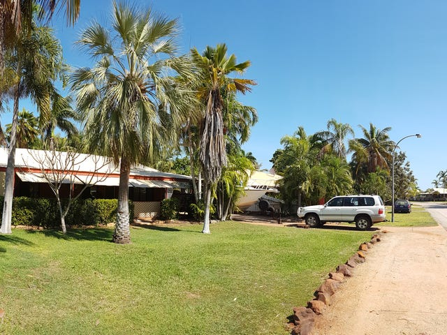 10 De Marchi Road, Cable Beach, WA 6726