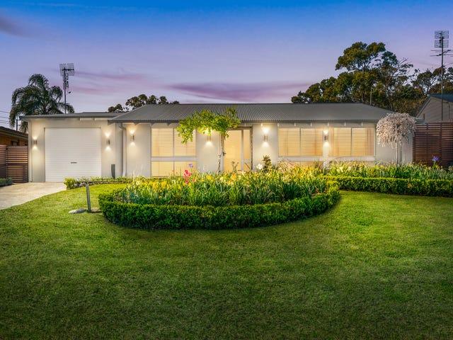 2 Paul Place, Gorokan, NSW 2263