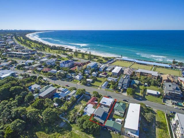 60 Pearl Street, Kingscliff, NSW 2487