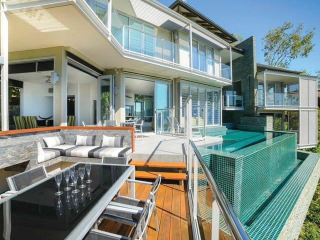 13 Marina Terrace, Hamilton Island, Qld 4803