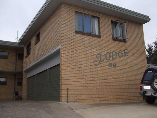 2/56 Ridgewood Road, Algester, Qld 4115