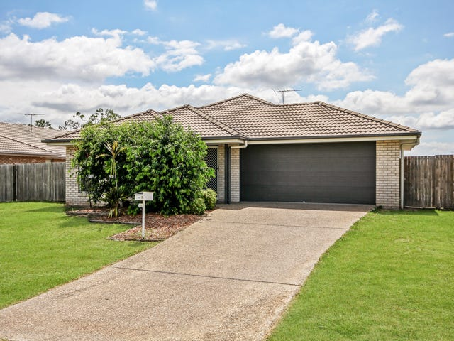 5 Jazz Court, Caboolture, Qld 4510