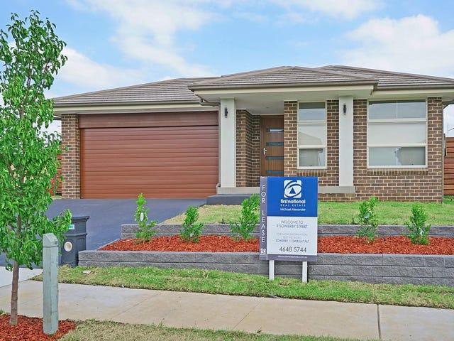 9 Sowerby Street, Oran Park, NSW 2570