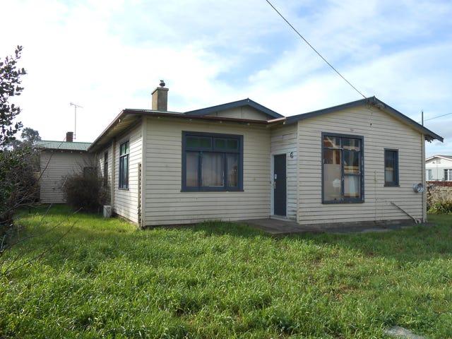 2 High Street, Longford, Tas 7301