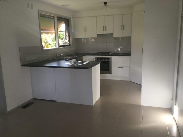 23 Songbird Avenue, Chirnside Park, Vic 3116
