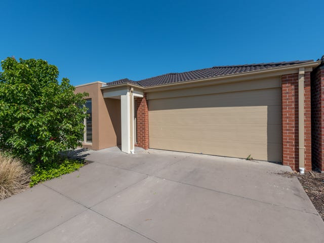25 Glenelg Street, Clyde North, Vic 3978