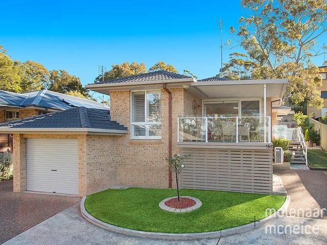 15C Park Street, Coledale, NSW 2515
