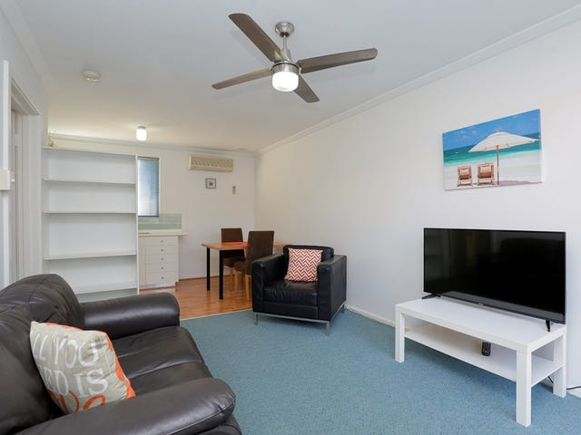 7/348A Mill Point Road, South Perth, WA 6151