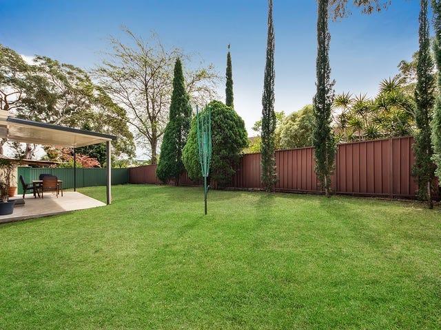 2 Gwydir Street, Engadine, NSW 2233