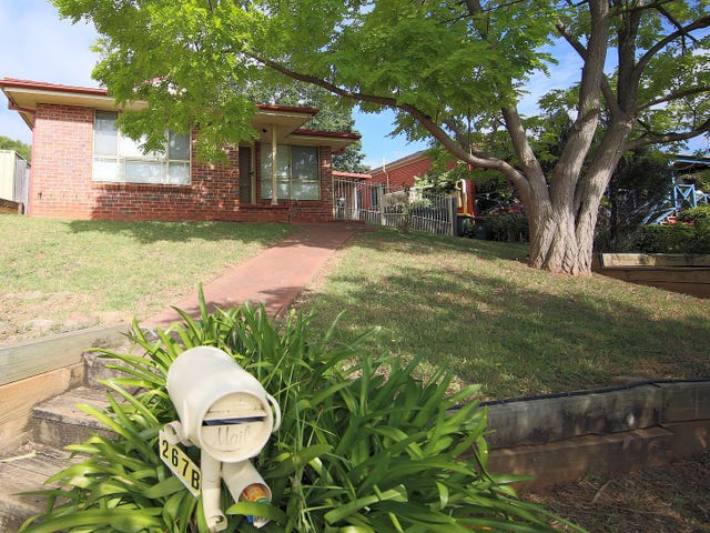 267B Argyle Street, Picton, NSW 2571