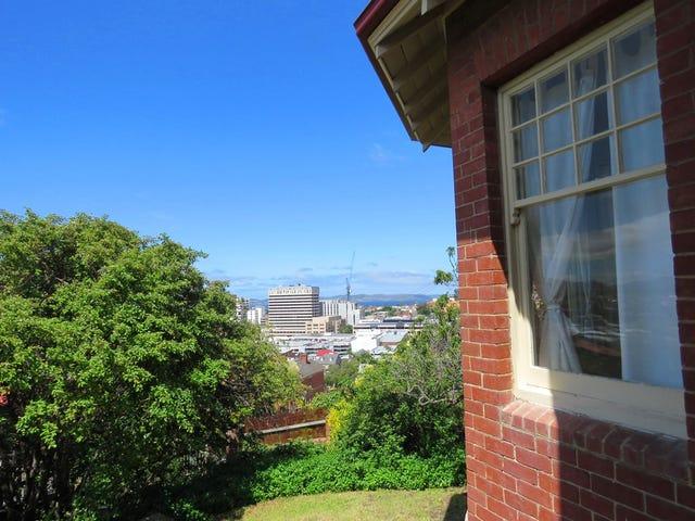1/76 Barrack Street, Hobart, Tas 7000