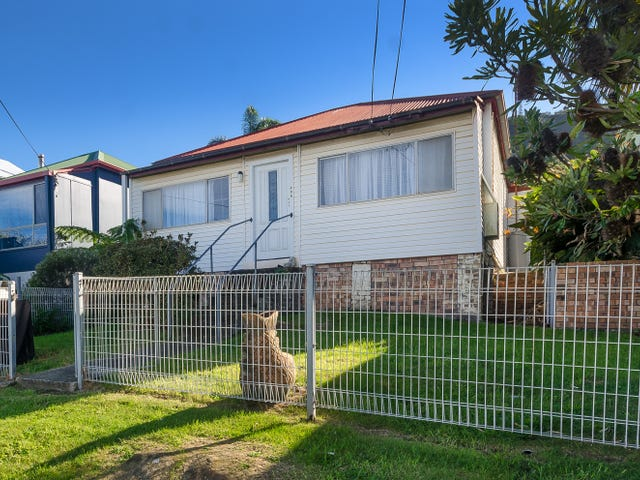 408 Lawrence Hargrave Drive, Scarborough, NSW 2515