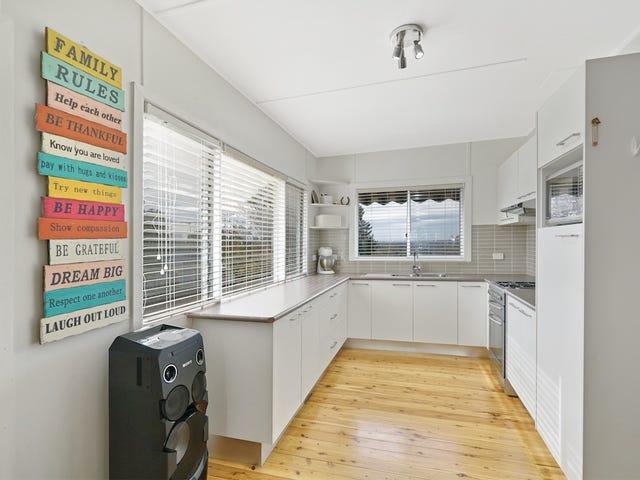 13 Radnor Road, Bargo, NSW 2574