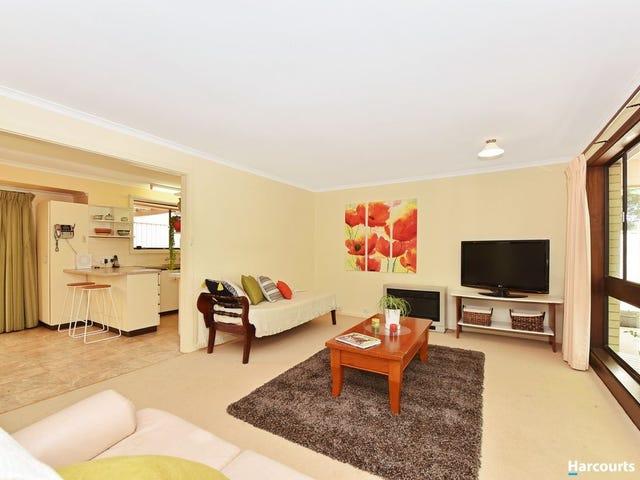 13 Hamilton Crescent, Aberfoyle Park, SA 5159