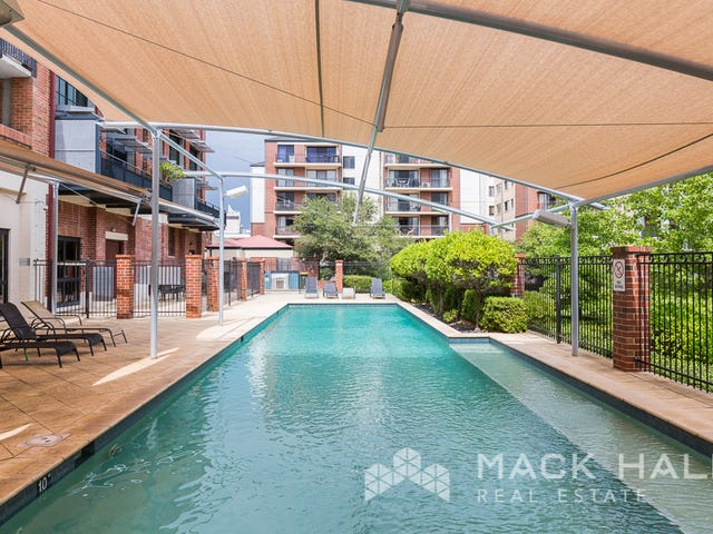 24/65 Palmerston Street, Northbridge, WA 6003