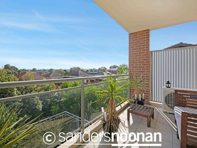 13/4-6 Coleridge Street, Riverwood, NSW 2210