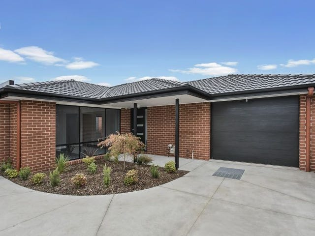 3A HARRY STREET, Cranbourne, Vic 3977