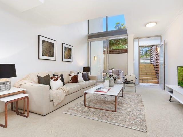 102/14-18 Darling Street, Kensington, NSW 2033