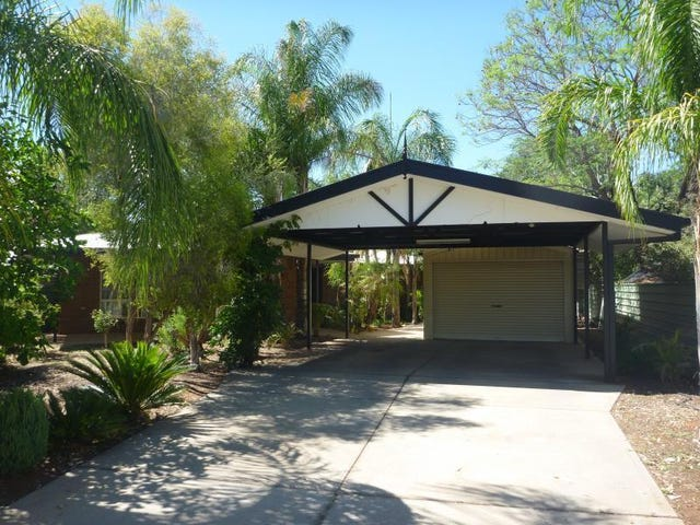 28 Bowman Close, Araluen, NT 0870