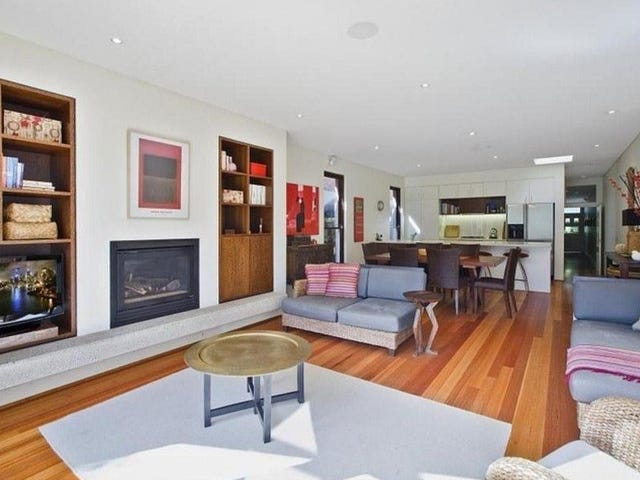 22 Vista Street, Mosman, NSW 2088