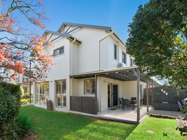 6/30 Blackbutts Road, Frenchs Forest, NSW 2086