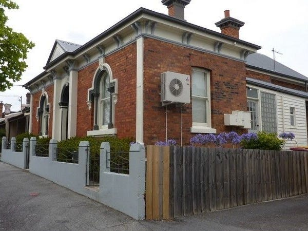 188a George Street, Launceston, Tas 7250