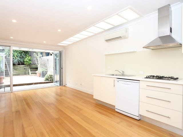 56 Goodsir Street, Rozelle, NSW 2039