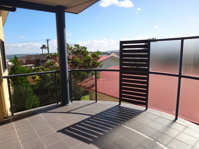 3/27 Sunset Boulevard, Soldiers Point, NSW 2317