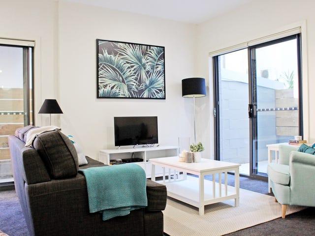 105/9 Watt Street, Newcastle, NSW 2300