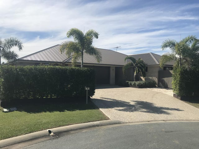 8 Bothwell Place, Caboolture, Qld 4510